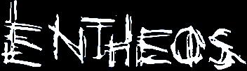 Entheos - Logo