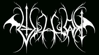 Úrhrak - Logo