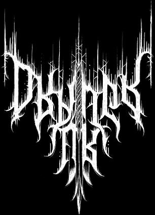 Ur Draugr - Logo