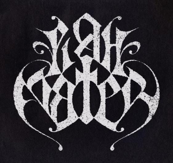 Piah Mater - Logo