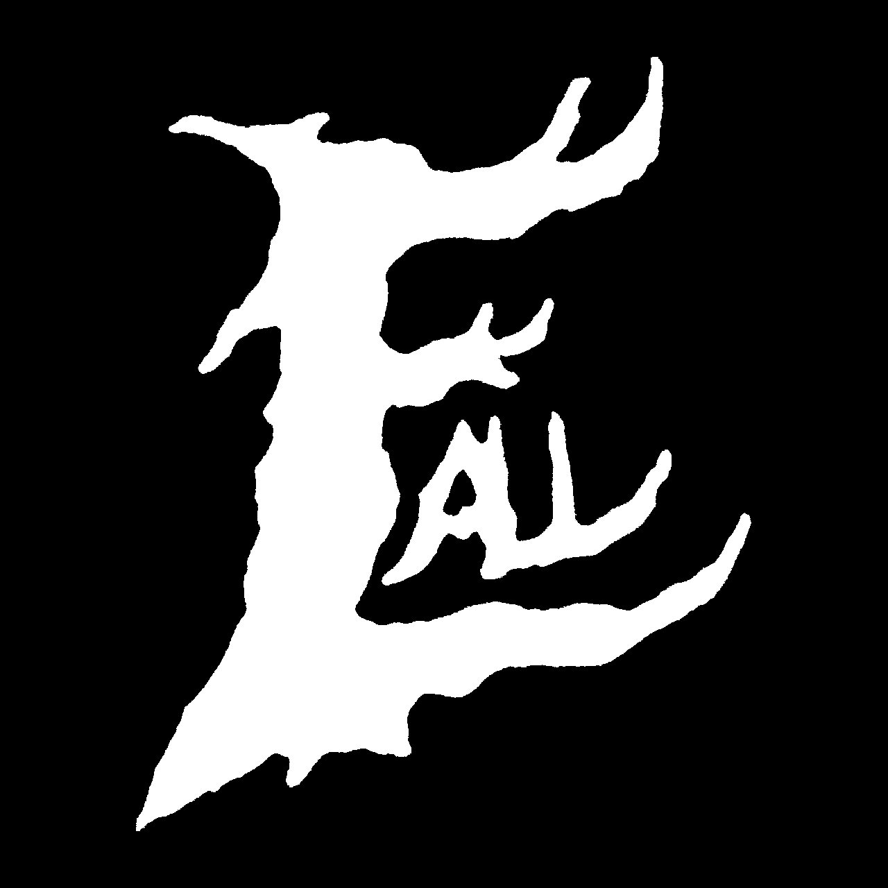 Eall - Logo