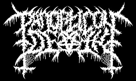 Panopticon Death - Logo