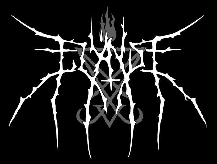 Elände - Logo