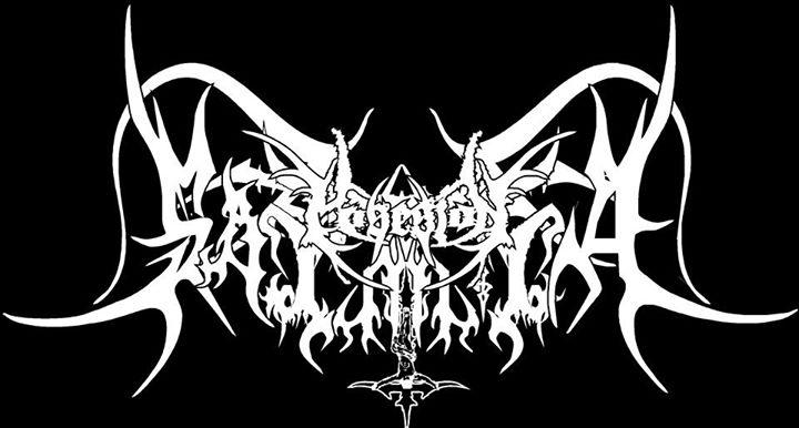 Posesión Satánica - Logo