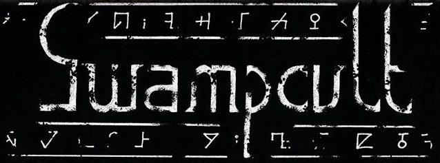 Swampcult - Logo