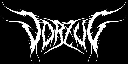 Vorzug - Logo