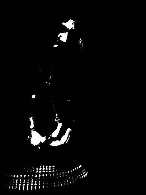 Dark Desires - Photo