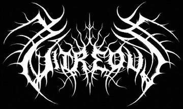 Vitreous - Logo