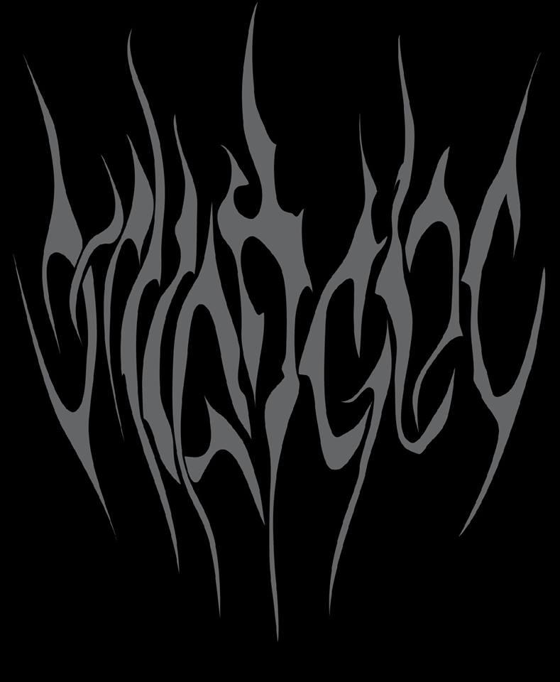 Mangel - Logo