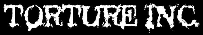 Torture Inc. - Logo