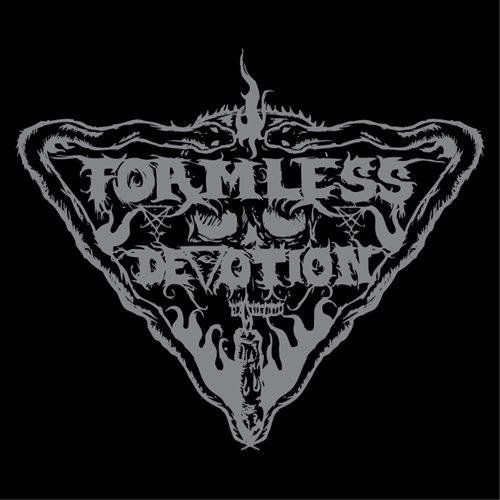 Formless Devotion - Logo