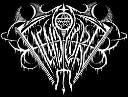 Fiendlord - Logo