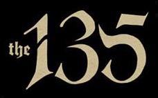 The 135 - Logo
