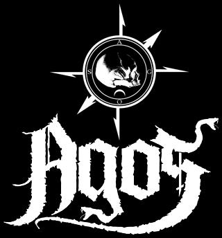 Agos - Logo