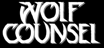 Wolf Counsel - Logo