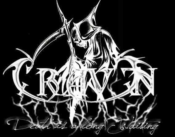 Craven - Logo