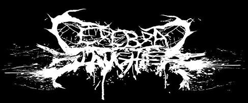 Cerebral Slaughter - Logo