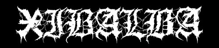 Xibalba - Logo