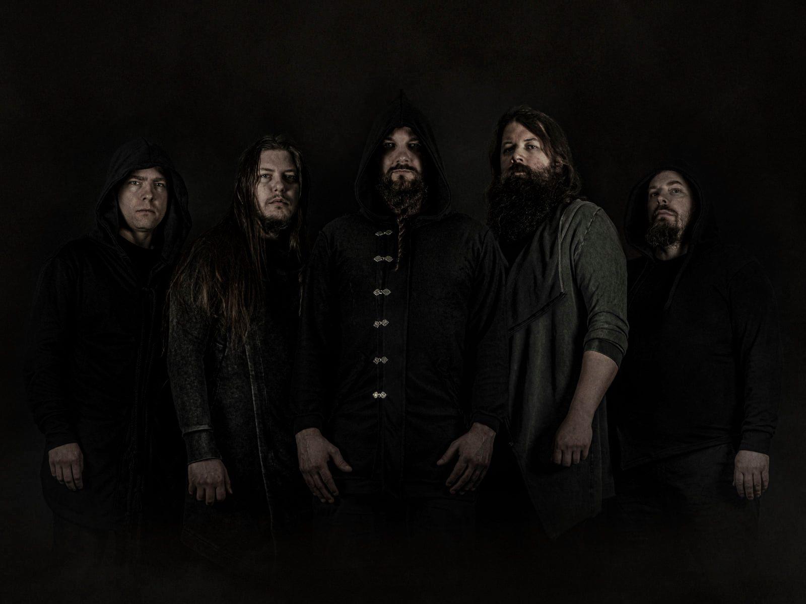 Apocalypse Orchestra - Photo