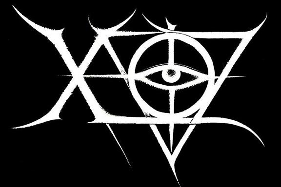 Xaoz - Logo