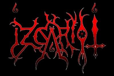 Izcariot - Logo