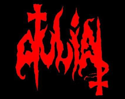 Dulia - Logo