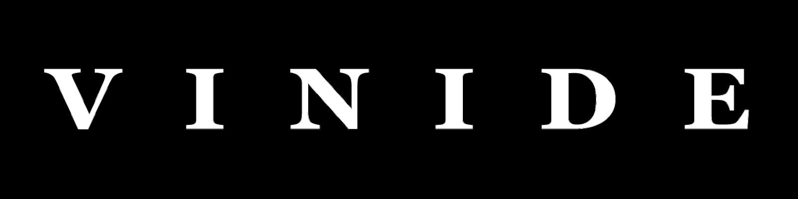 Vinide - Logo