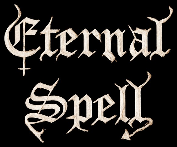 Eternal Spell - Logo