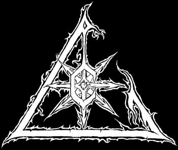 Lightless Chambers - Logo