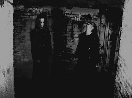 Lightless Chambers - Photo