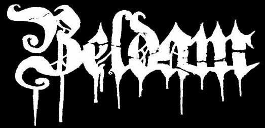 Beldam - Logo