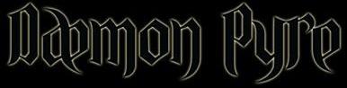 Daemon Pyre - Logo