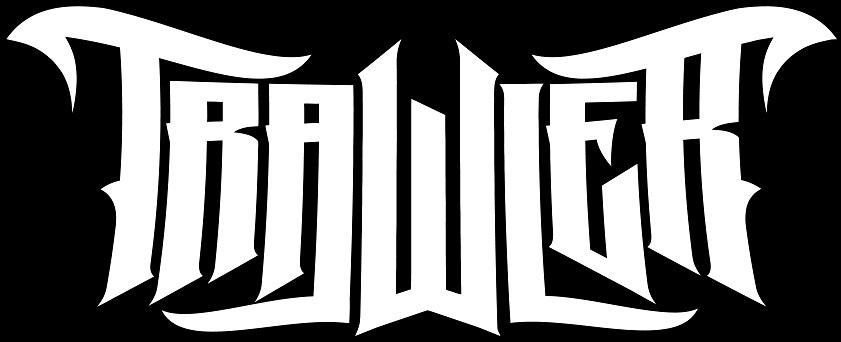 Trawler - Logo