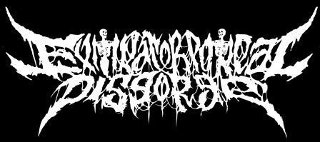 Extracorporeal Disgorge - Logo