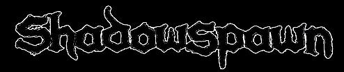 Shadowspawn - Logo