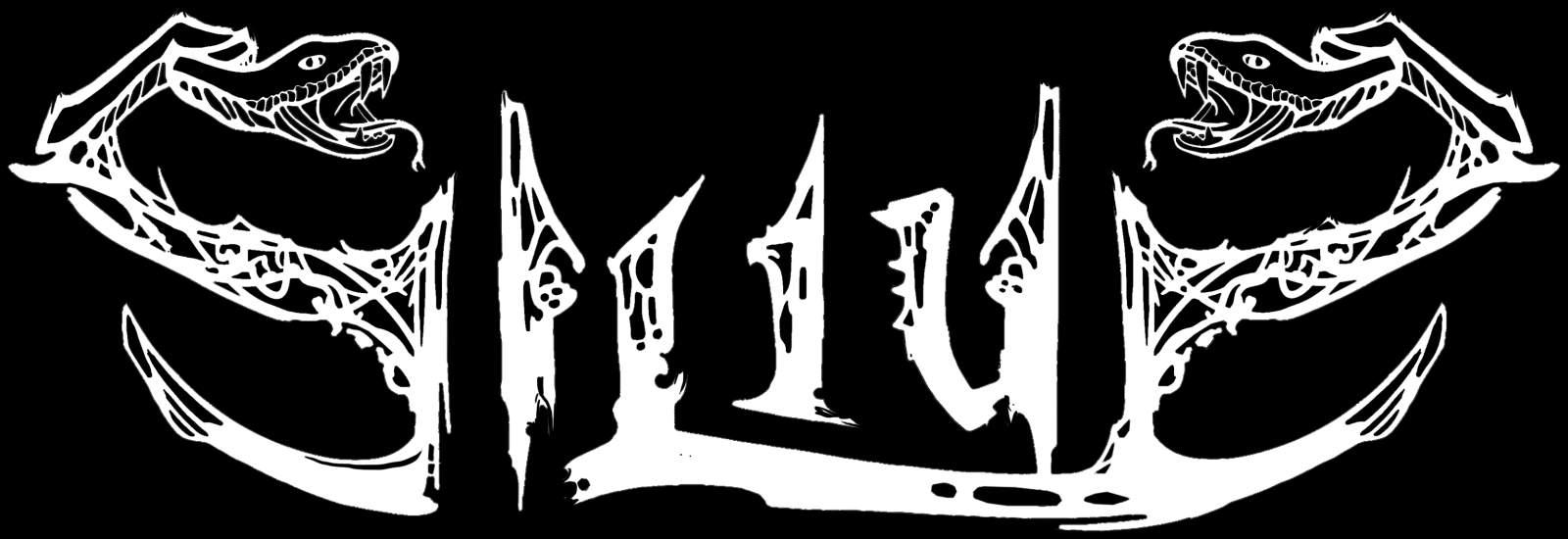 Silius - Logo