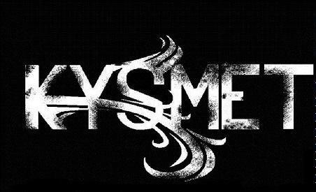 Kysmet - Logo