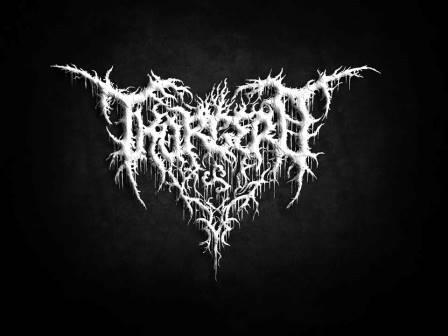 Thorgerd - Logo