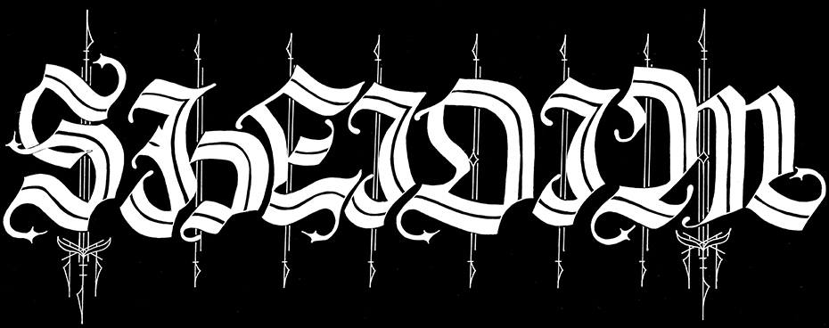 Sheidim - Logo