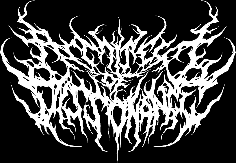 Architect of Dissonance - Logo