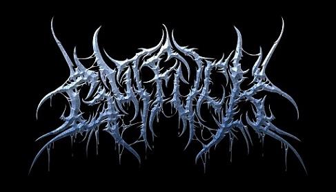 Gutfuck - Logo