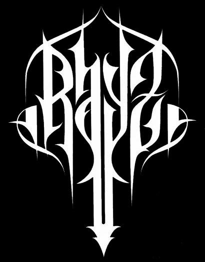 Rayz - Logo