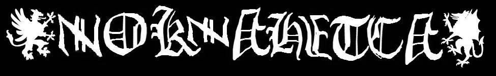 https://www.metal-archives.com/images/3/5/4/0/3540392177_logo.jpg?2339