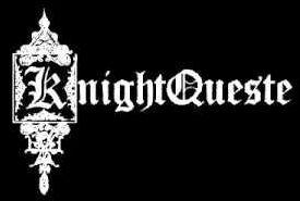 KnightQueste - Logo