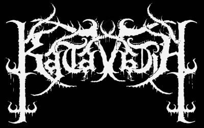 Katavasia - Logo