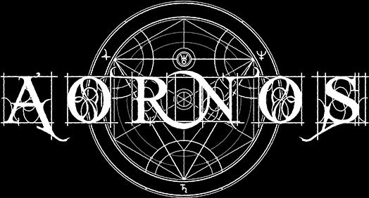 Aornos - Logo