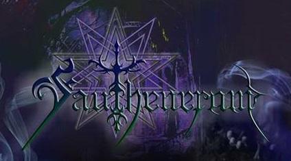Sauthenerom - Logo