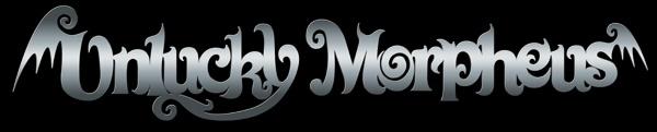 Unlucky Morpheus - Logo