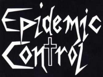 Epidemic Control - Logo