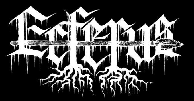 Ecferus - Logo